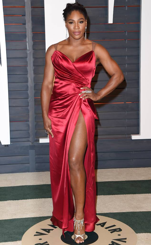 rs_634x1024-150713104403-634.Serena-Williams-Red-Satin.jl.071315.jpg