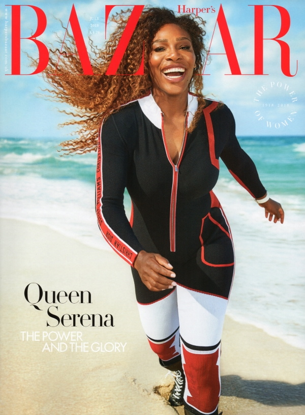 harpers-bazaar-uk-serena-williams-2018-1527658333.jpg