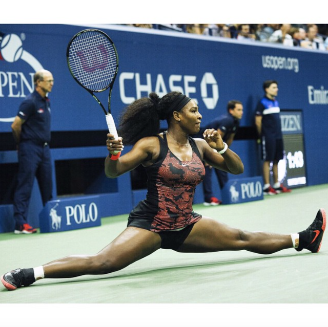 Serena-Split-US-Open-640x639.png
