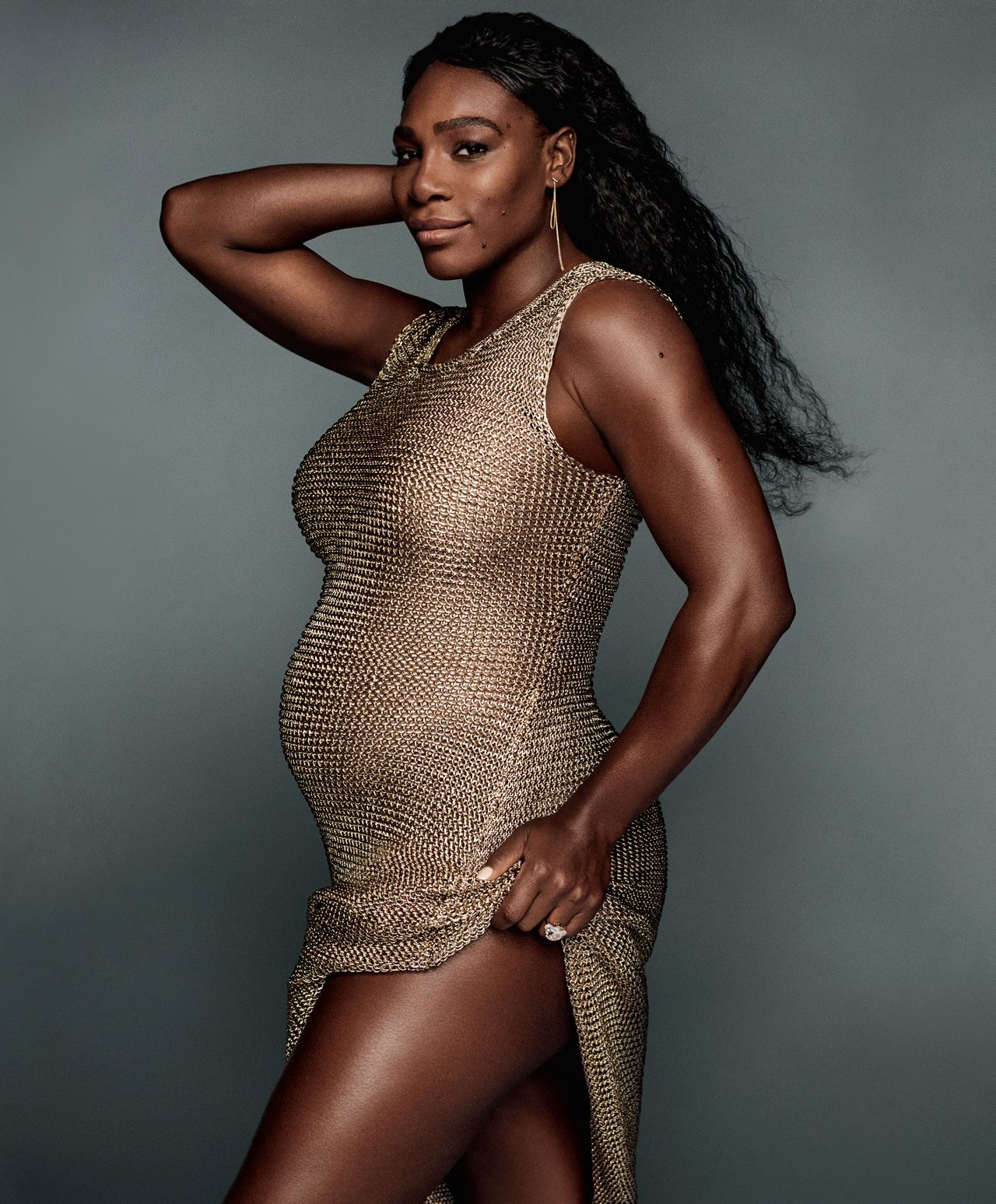 1280_serena_williams_vogueVO0917_Serena_001_EMBED.jpg