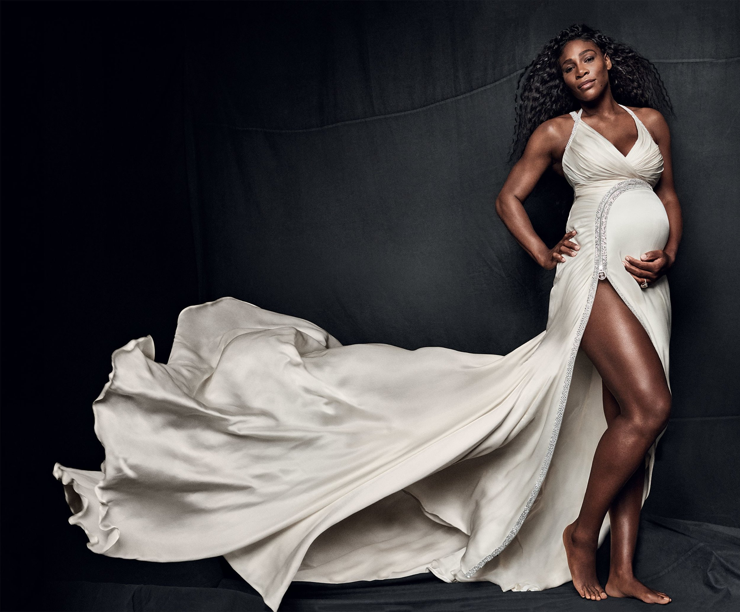 01-serena-williams-vogue-september-2017.jpg