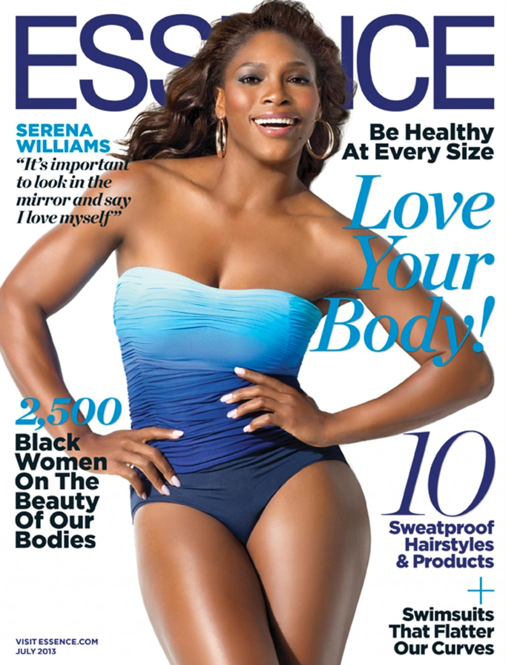 serena-williams-cover.jpg