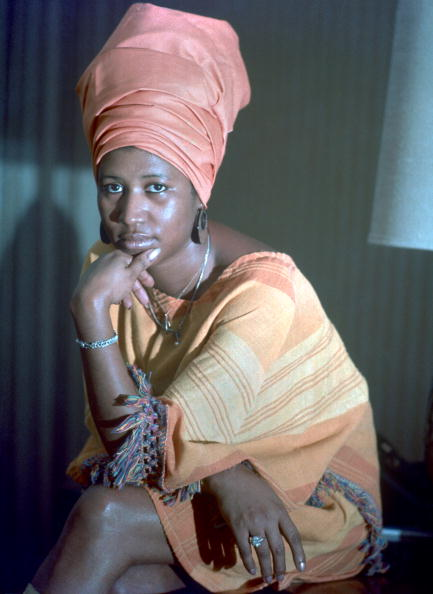 Aretha-Franklin-in-Pictures-05.jpg
