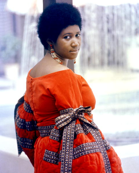 Aretha-Franklin-in-Pictures-04.jpg