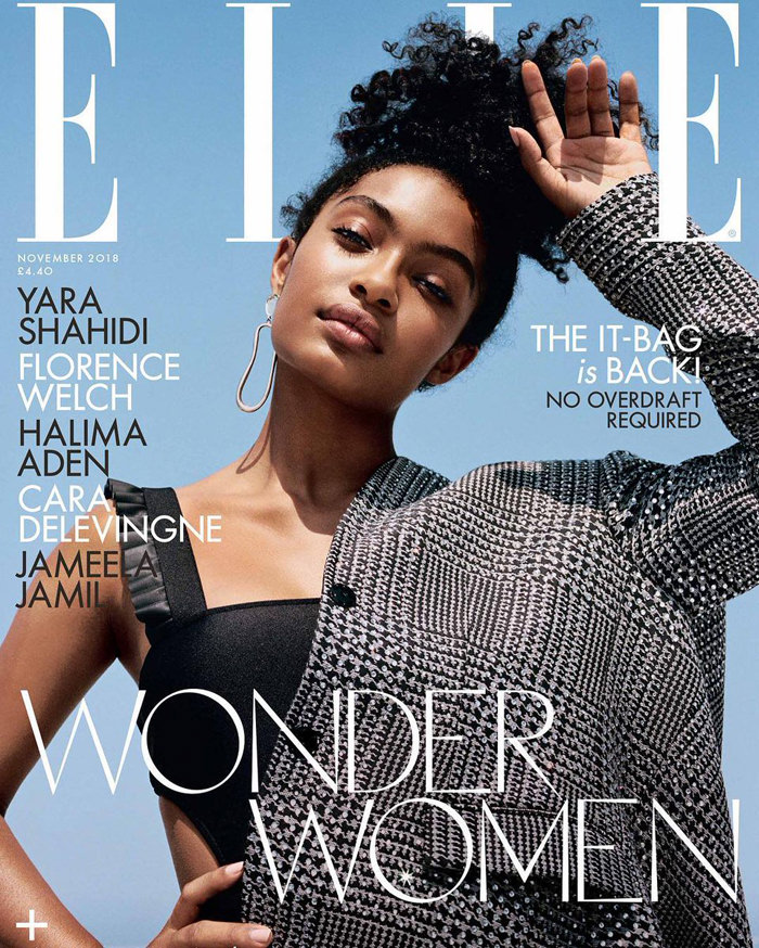 Yara-Shahidi-ELLE-UK-Magazine-November-2018-Issue-Fashion-Jacquemus-Alexander-McQueen-Tom-Lorenzo-Site-2.jpg