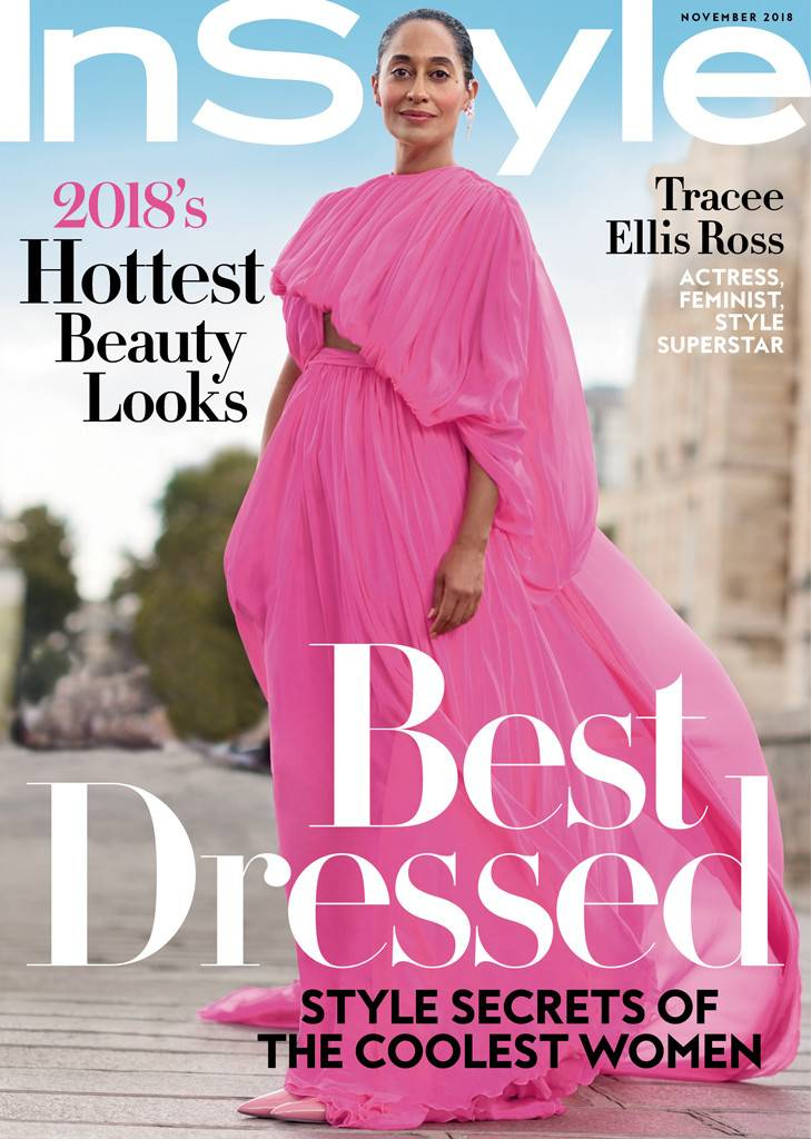 rs_729x1024-181003081310-634-tracee-ellis-ross-instyle-cover.jpg