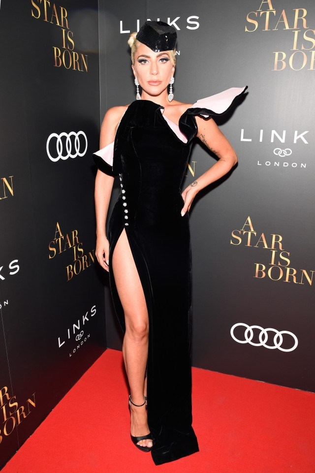 every-jaw-dropping-look-lady-gaga-has-worn-for-the-a-star-is-born-press-tour.jpg