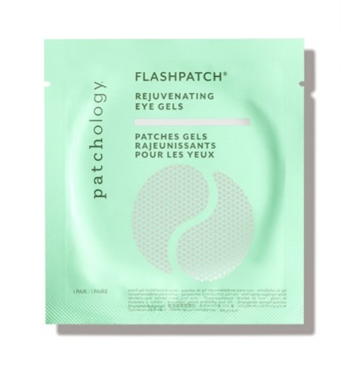 patchology-flashpatch-rejuvenating-eye-gels-brightened-my-dark-circles-in-five-minutes-review.jpg
