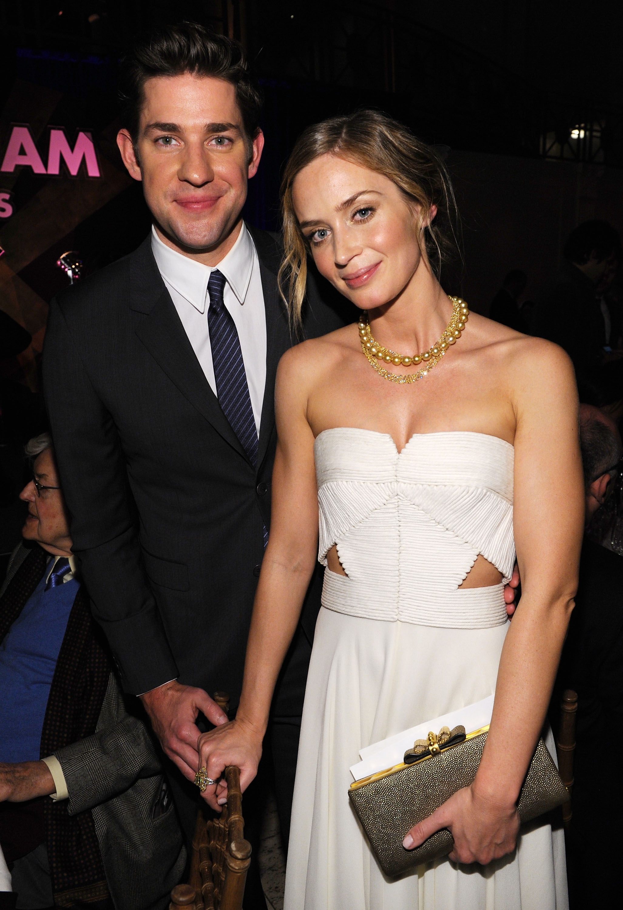 John-Krasinski-Emily-Blunt-marriage2.jpg