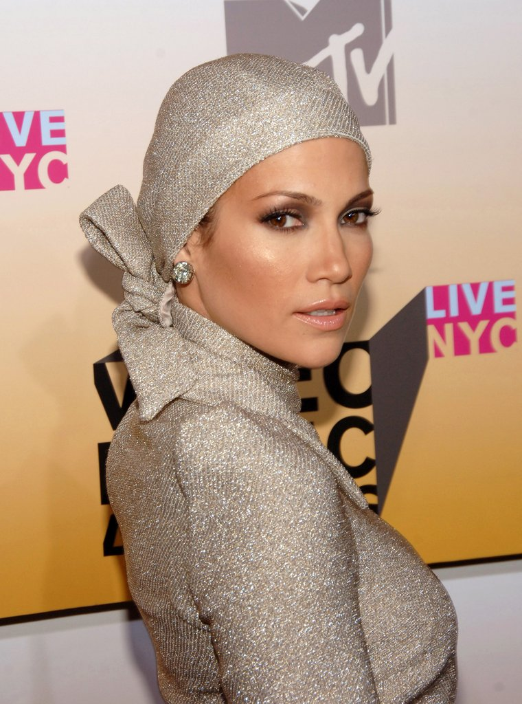 shimmery-gold-minidress-complete-matching-turban-made.jpg