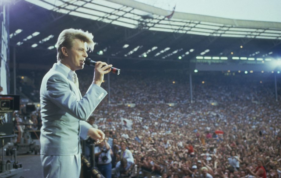 GettyImages-108152380_live_aid_1000-920x584.jpg