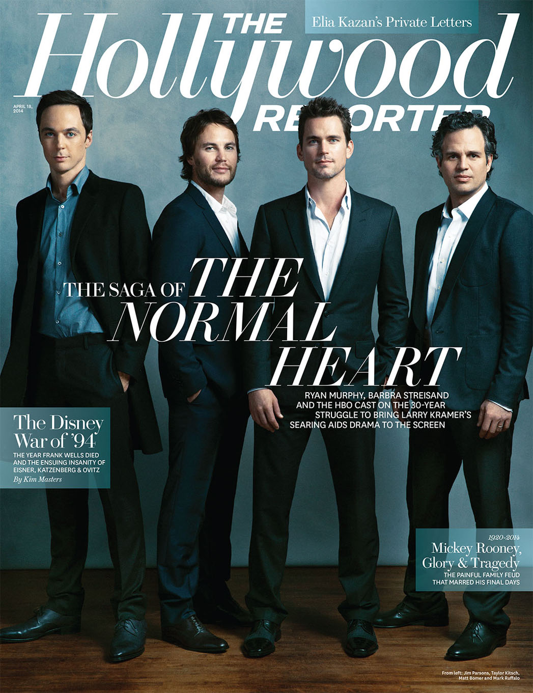 thr_issue_14_normal_heart_cover.jpg