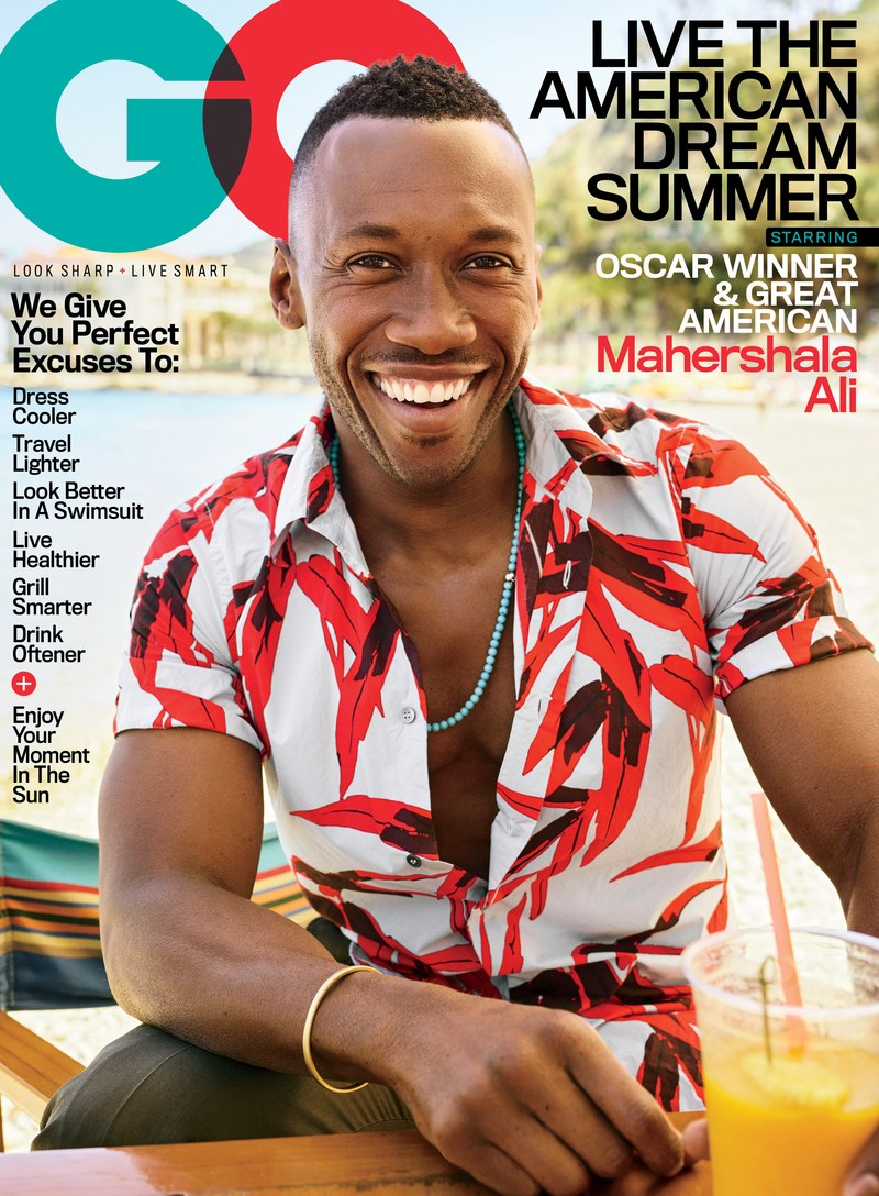 Mahershala Ali-Cover.jpg