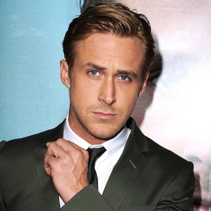 rs_600x600-171110174406-600.Ryan-Gosling-Hot.ms.111017.jpg