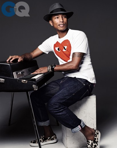 1384793917424_pharrell-williams-men-of-the-year-gq-magazine-december-2013-style-01.jpg
