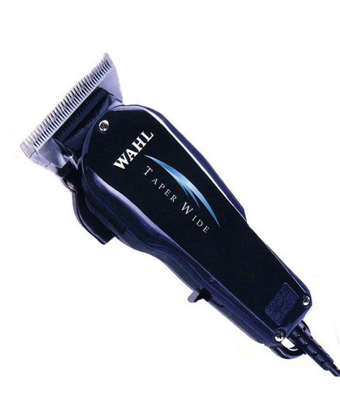 Wahl-Taper-Wide-Clipper.jpg