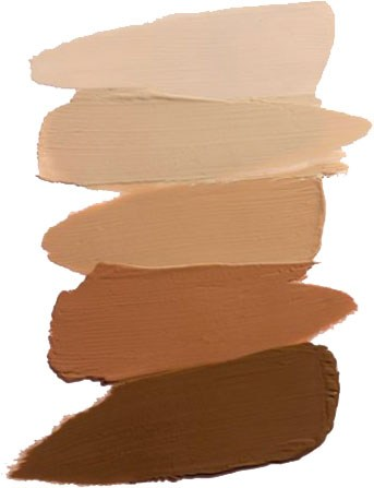Stretch-Concealer-2-500x500-white-1.jpg