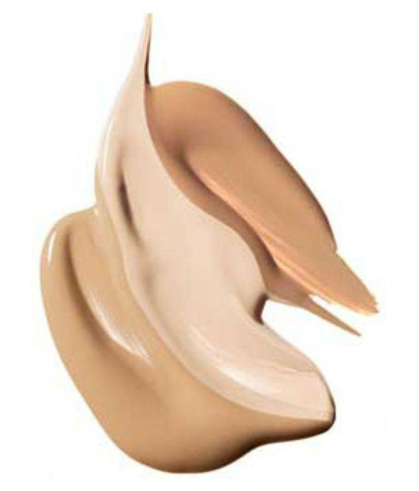 Mac-Liquid-Foundation-Mineralize-Satinfinish-SDL642806980-4-10748.jpg