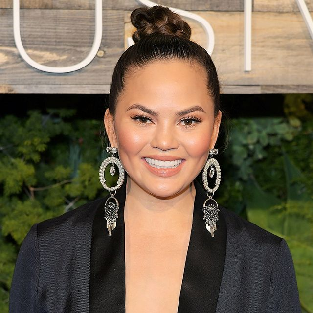 chrissy-teigen-tells-us-the-craziest-plastic-surgery-procedure-shes-ever-gotten-2236239.640x0c.jpg