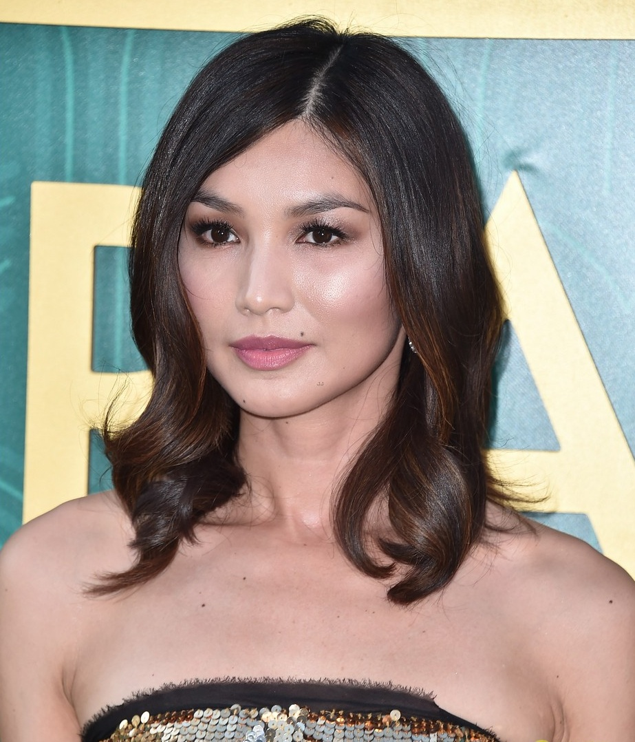 gemma-chan-crazy-rich-asians-press-tour-04.jpg