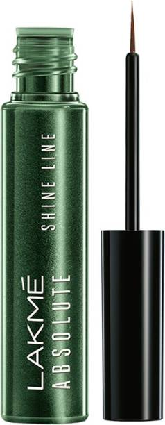 4-5-absolute-shine-line-eye-liner-lakme-original-imaen7emtgvnwb4d.jpeg