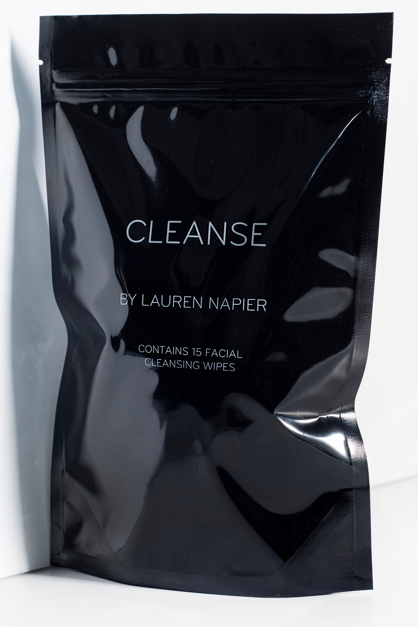 cleanse+by+lauren+napier+-+there+is+beauty+in+taking+it+off