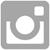 17street-instagram