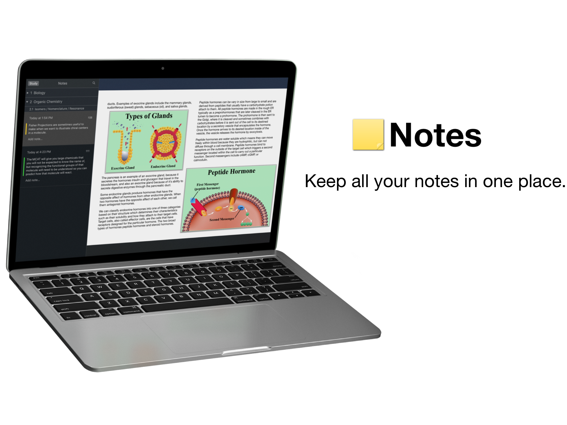 angled-macbook-pro-mockup-floating-on-a-flat-surface-22364-2.png