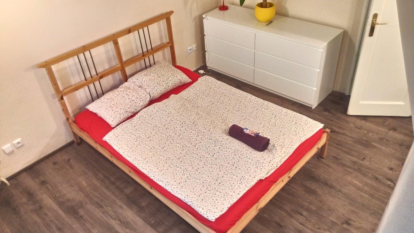 ground bedroom 1.jpg