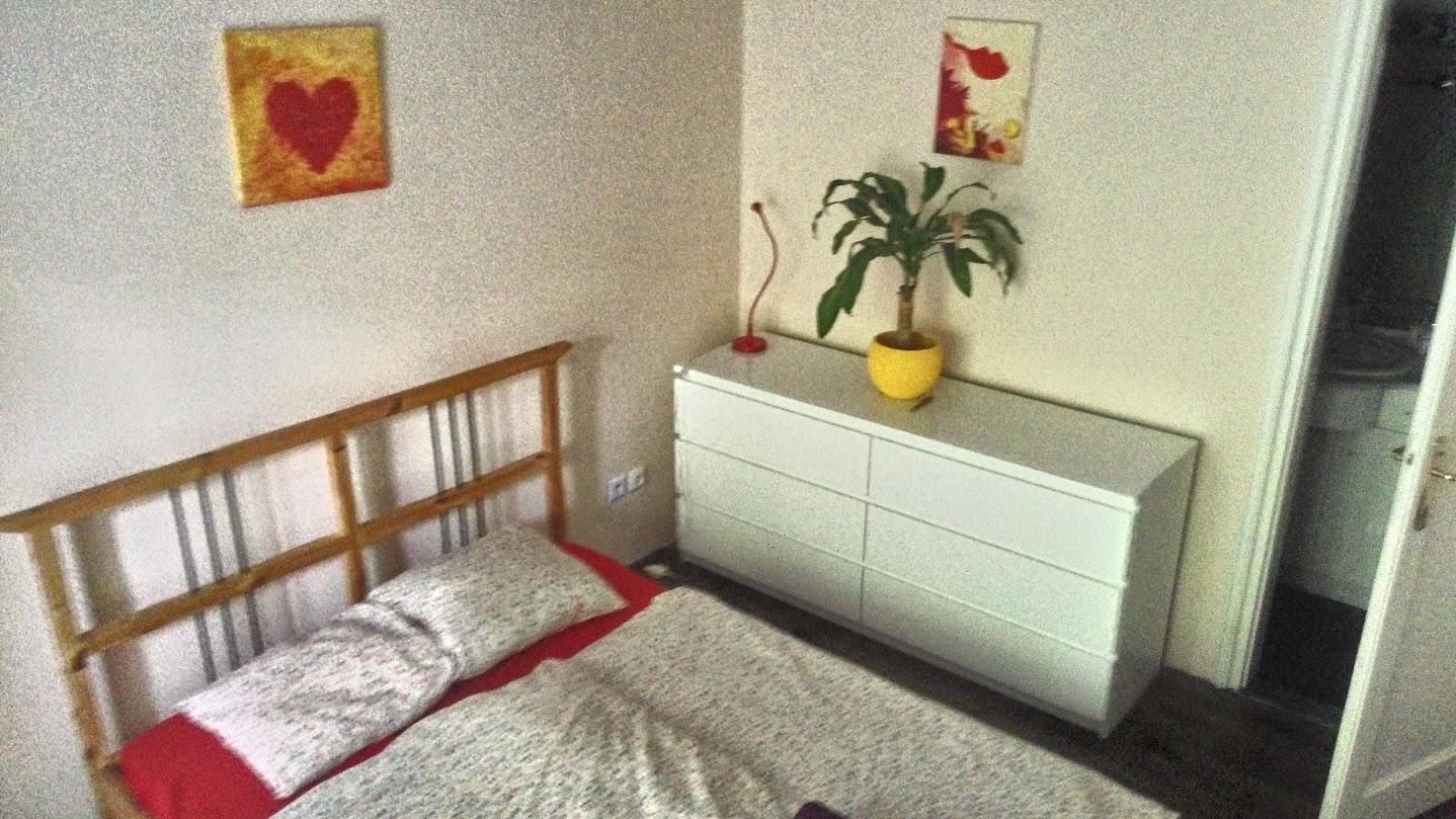 ground bedroom 3.jpg