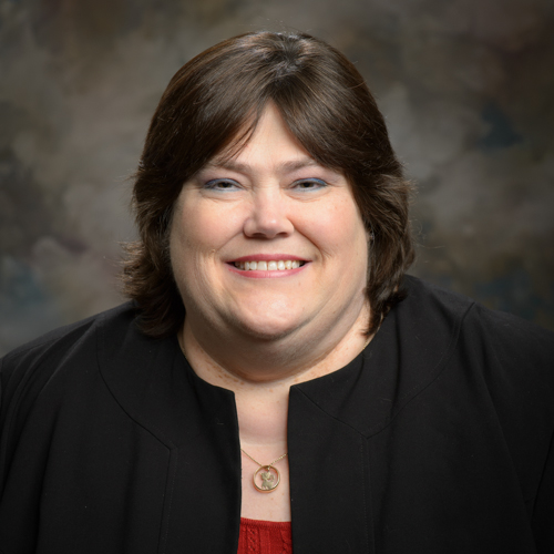 Copy of Lynn Chamberlin- Managing Attorney