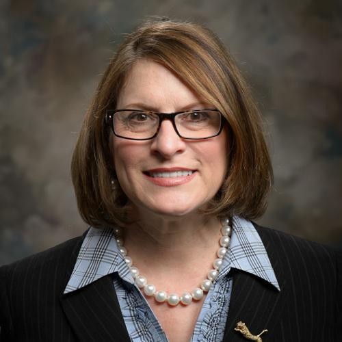 Copy of Cecilia Longoria- Managing Attorney