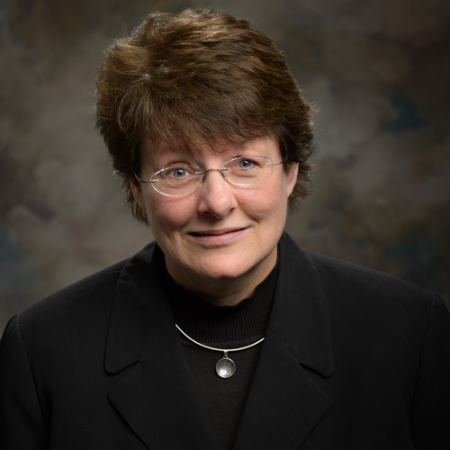 Copy of Lisa Hulsey- Sr. Assistant County Attorney