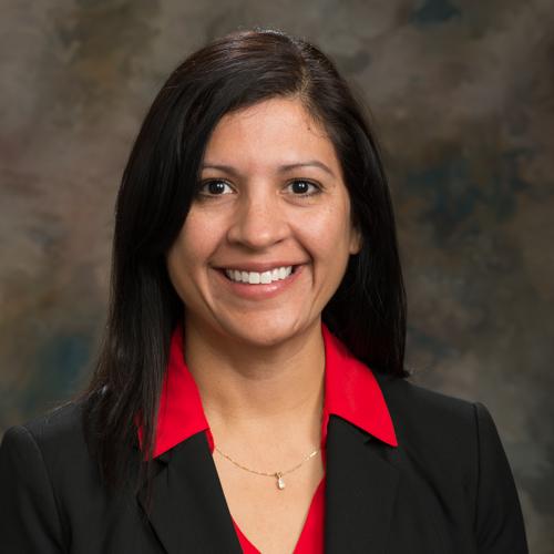 Copy of Celena Vinson- Assistant County Attorney