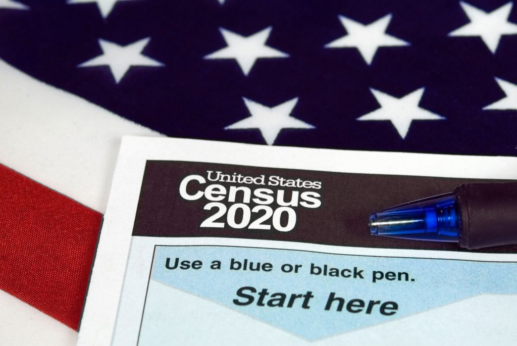 The Supreme Court is considering whether Commerce Secretary Wilbur Ross and others can be compelled to explain their actions in a case challenging the administration's addition of a citizenship question to the 2020 decennial census.