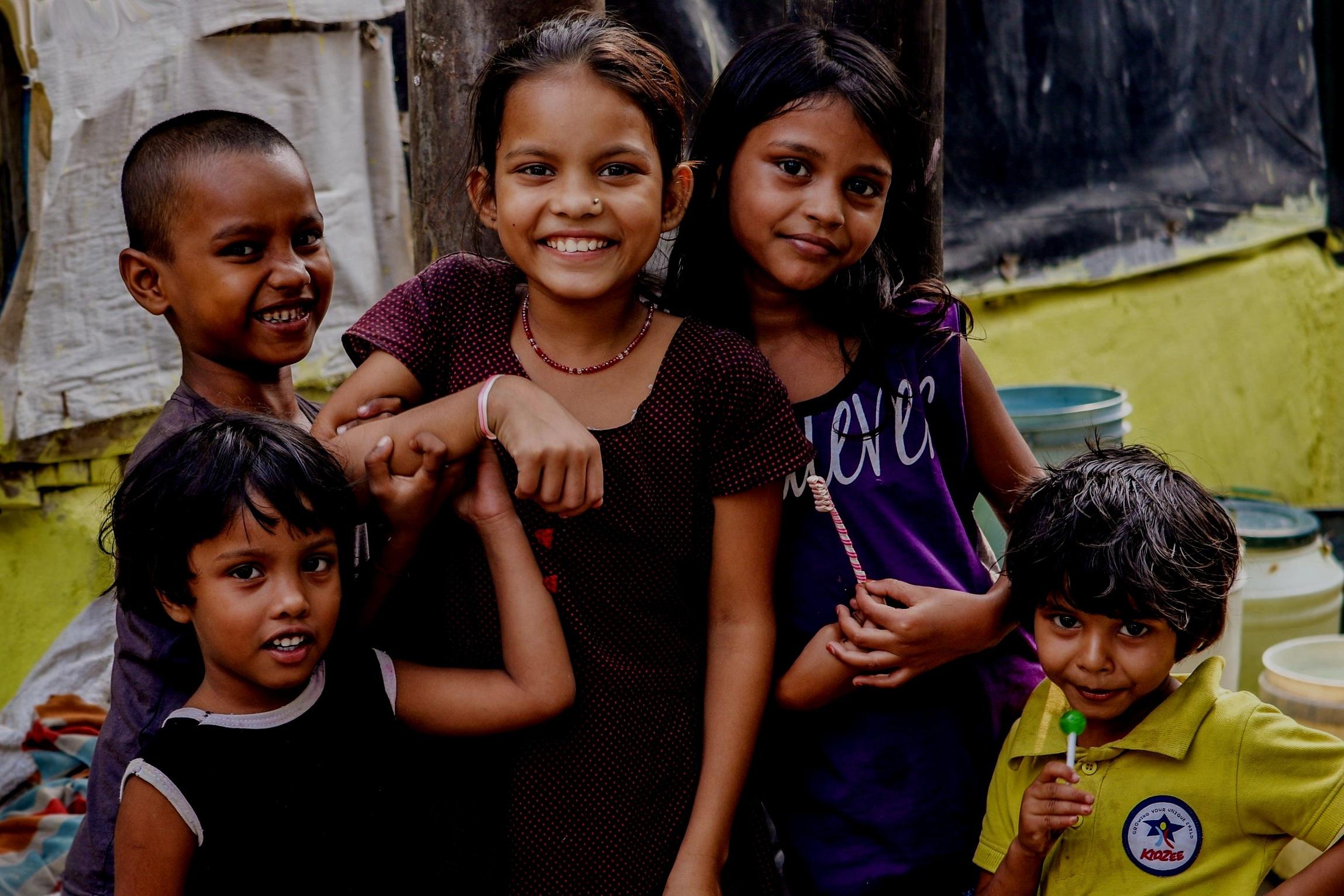 Children's Protective Services -