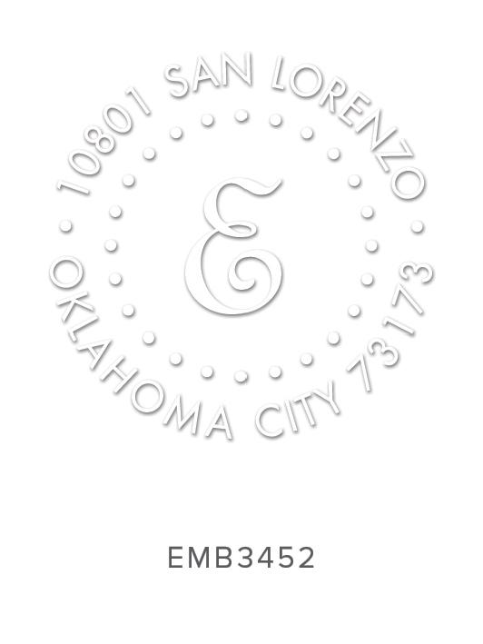 EMB3452A.jpg