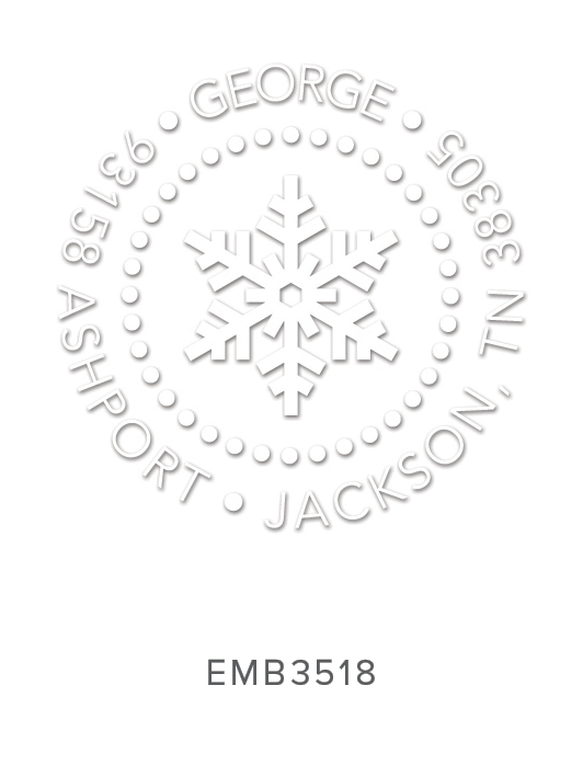 EMB3518.jpg