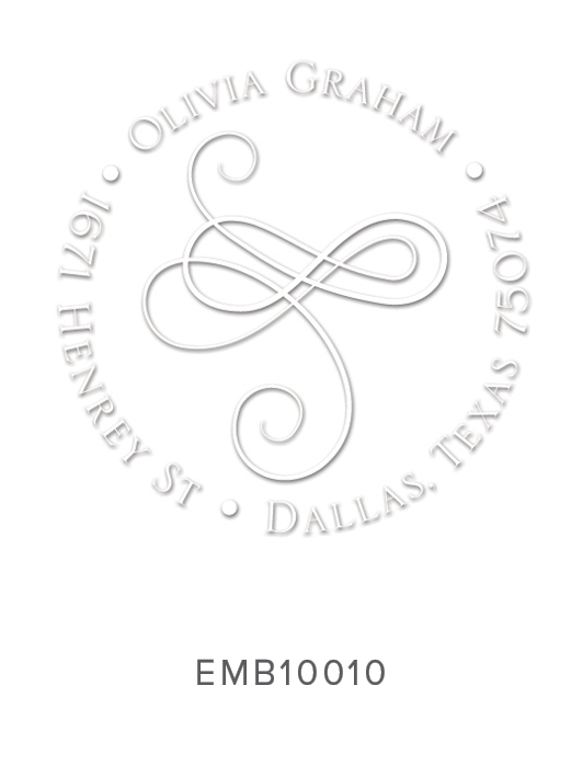 EMB10010.jpg