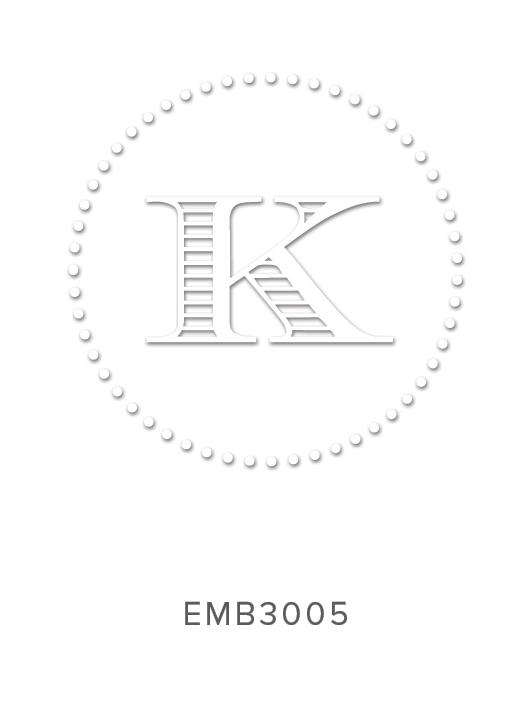 EMB3005.jpg