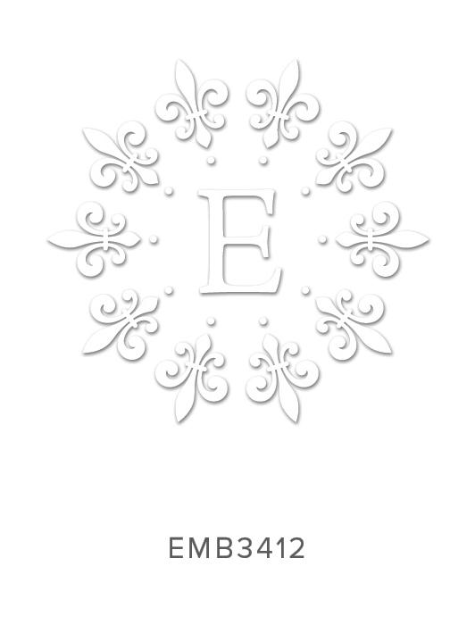 EMB3412.jpg
