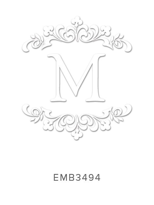 EMB3494.jpg