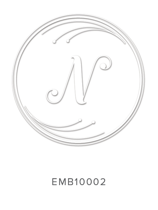 EMB10002.jpg