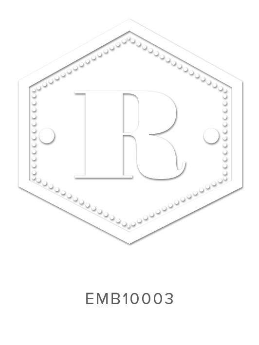 EMB10003.jpg