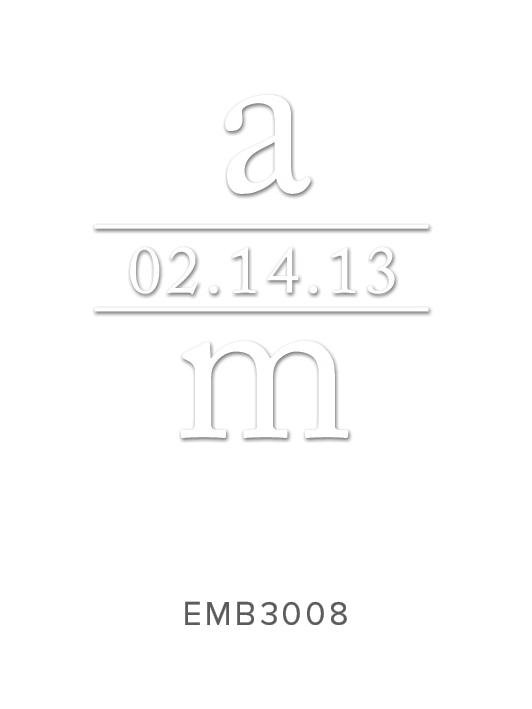 EMB3008.jpg