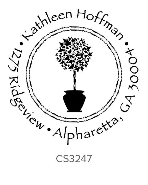 address_CS3247.jpg