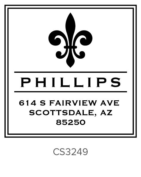 address_CS3249.jpg
