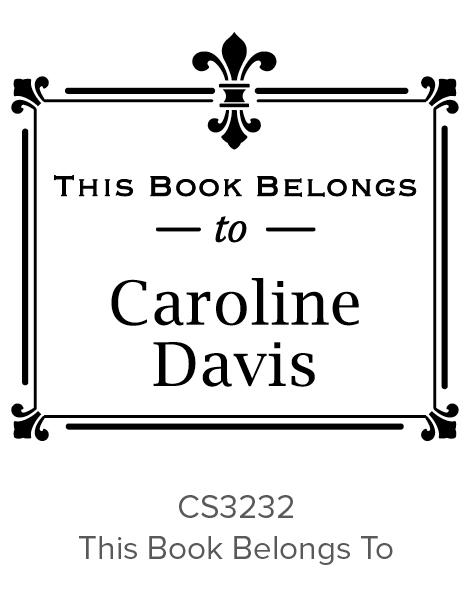 book lovers_CS3232_B.jpg