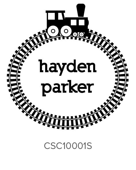 CSC10001S.jpg