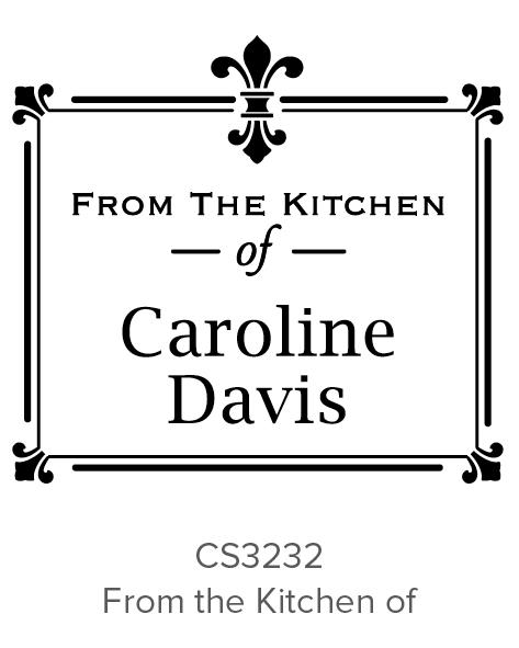 kitchen_CS3232_K.jpg